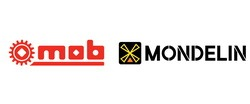 Mob Mondelin
